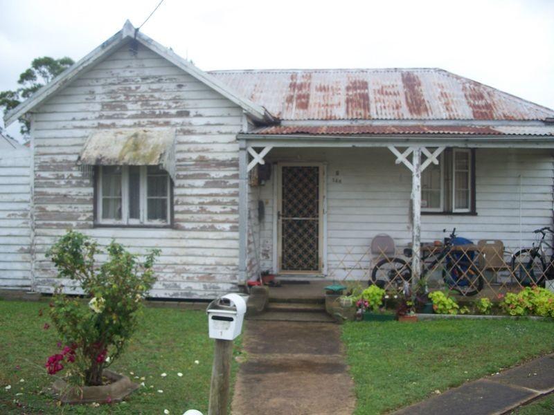 1/144 Rawson Street, Aberdare NSW 2325