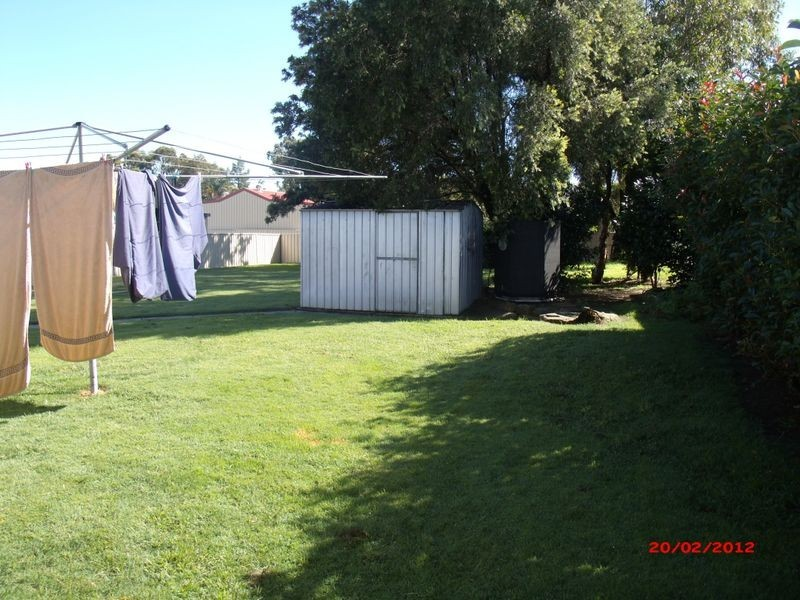 154 Northcote Street, Aberdare NSW 2325