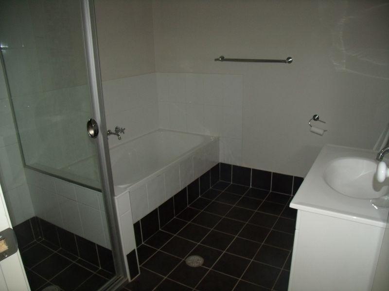 7/35 Rawson Street, Aberdare NSW 2325
