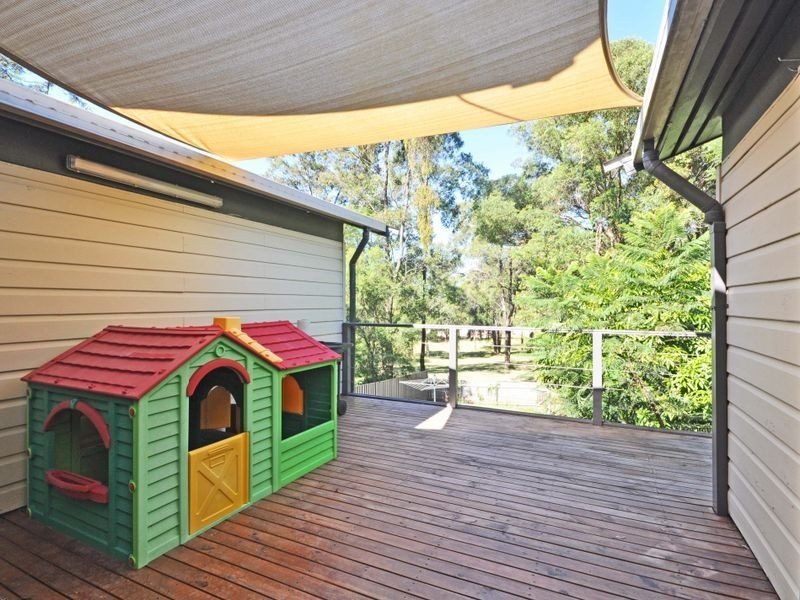 87 Keelendi Road, Aberdare NSW 2325