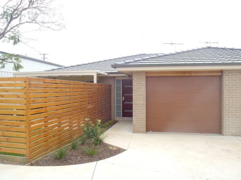 2/87 Congewai Street, Aberdare NSW 2325