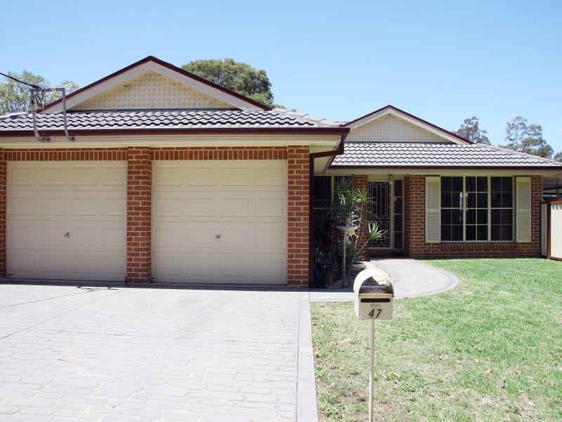 47 Doyle Street, Bellbird NSW 2325