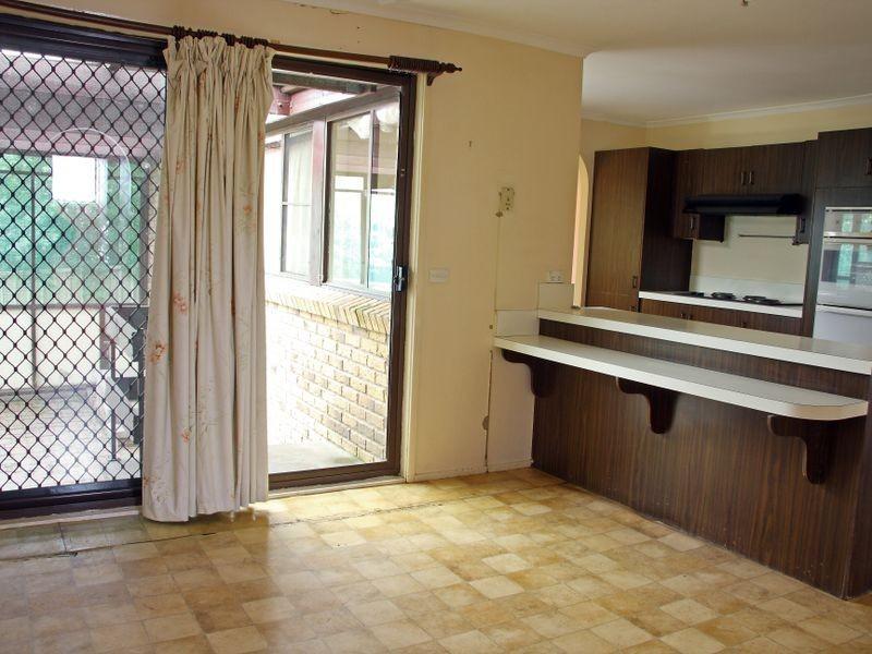 21 Elizabeth Street, Abermain NSW 2326
