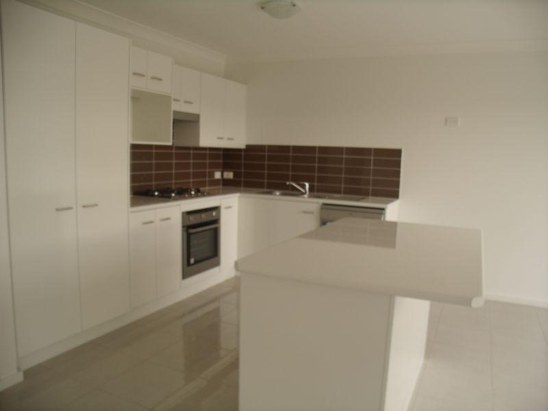 22B Northcote Street, Aberdare NSW 2325