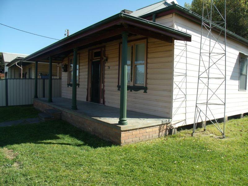 72 Congewai street, Aberdare NSW 2325