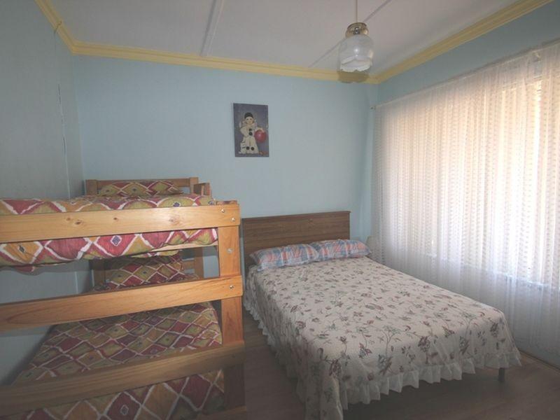 1 Bagot Street, Wallaroo SA 5556
