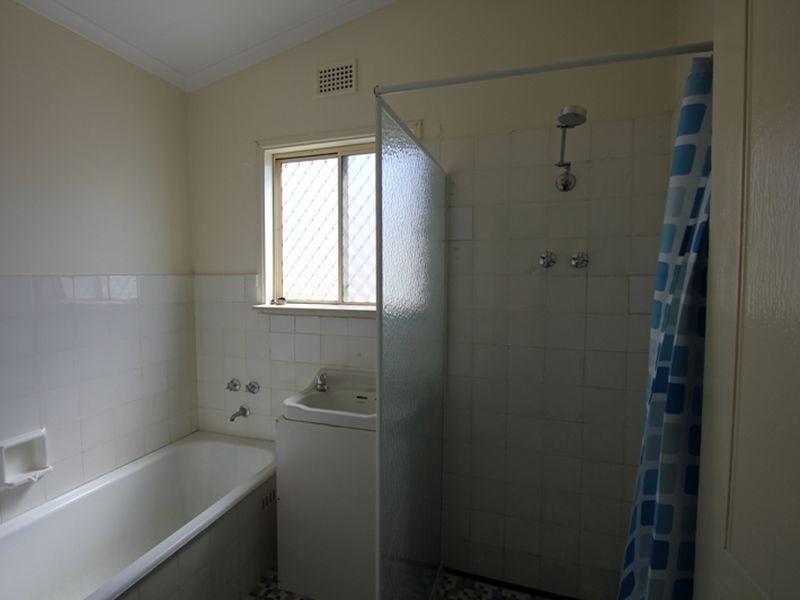 12A Wildman Street, Wallaroo SA 5556