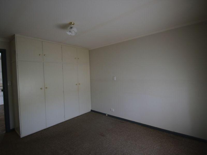 25 Elizabeth Street, Wallaroo SA 5556