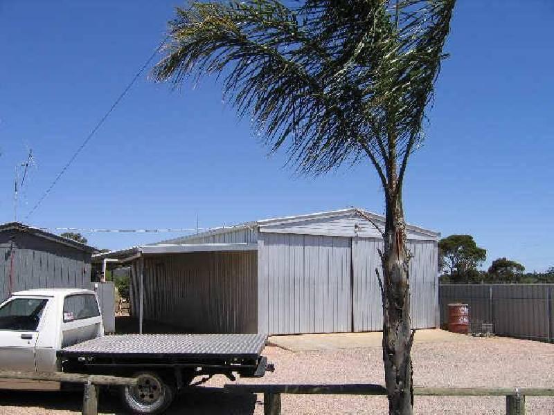 30 Crutchett Road, Agery SA 5558