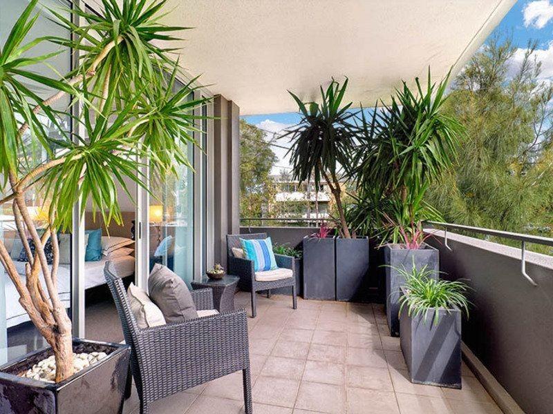 331 Miller Street, Cammeray NSW 2062