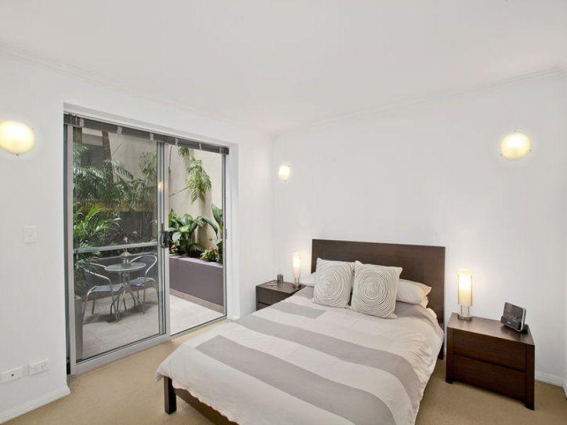 510 Miller Street, Cammeray NSW 2062