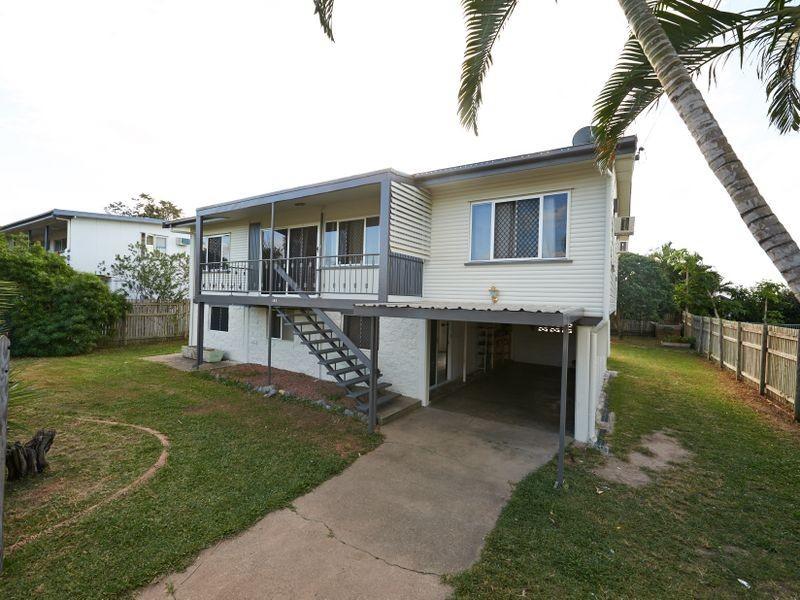 185 Charles Street, Heatley QLD 4814