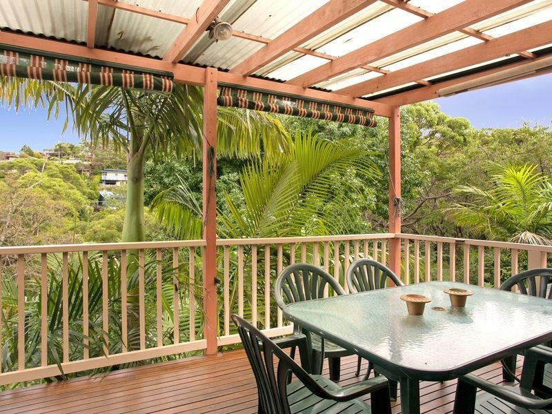 45 Goondari Road, Allambie Heights NSW 2100