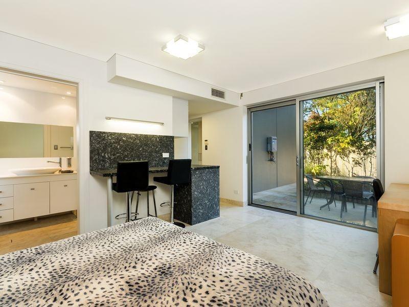 141 Melwood Avenue, Killarney Heights NSW 2087