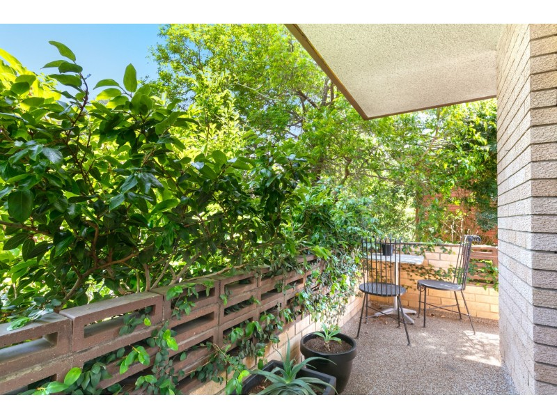 2/31 Westminster Avenue, Dee Why NSW 2099