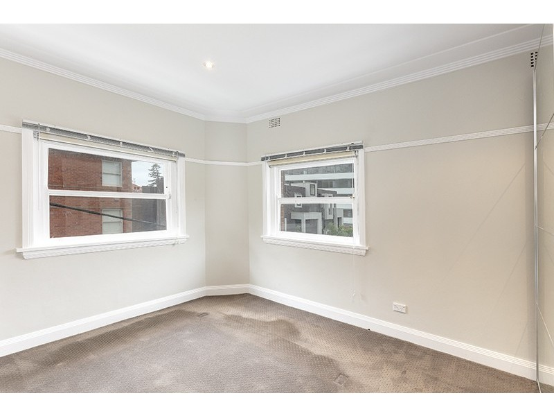 7/13 Gilbert Street, Manly NSW 2095