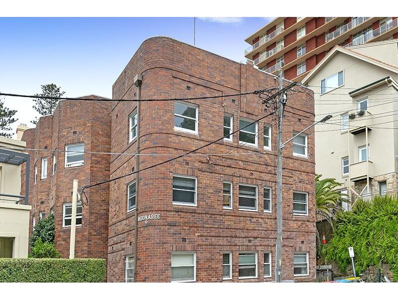 7/13 Gilbert Street, Manly NSW 2095