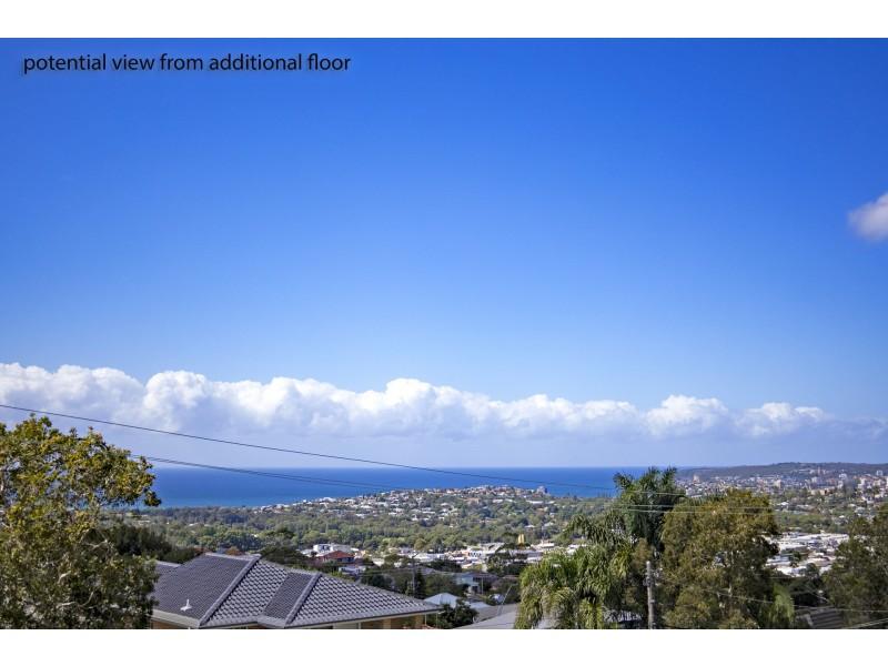 10 Princess Mary Street, Beacon Hill NSW 2100