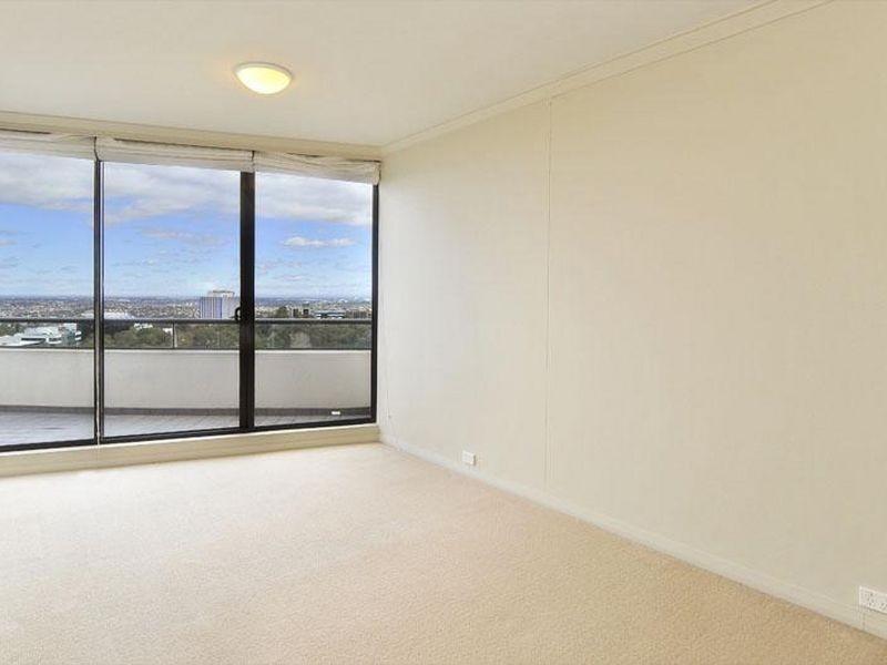 1501/3 Herbert Street, St Leonards NSW 2065