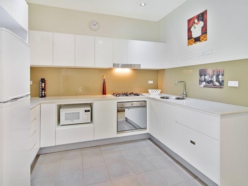 4/30-36 Albany Street, St Leonards NSW 2065