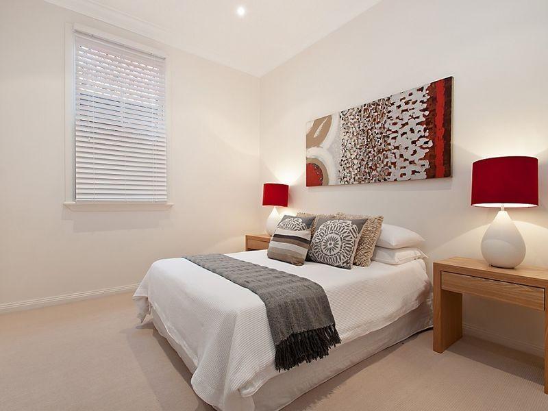199 Ernest Street, Cammeray NSW 2062