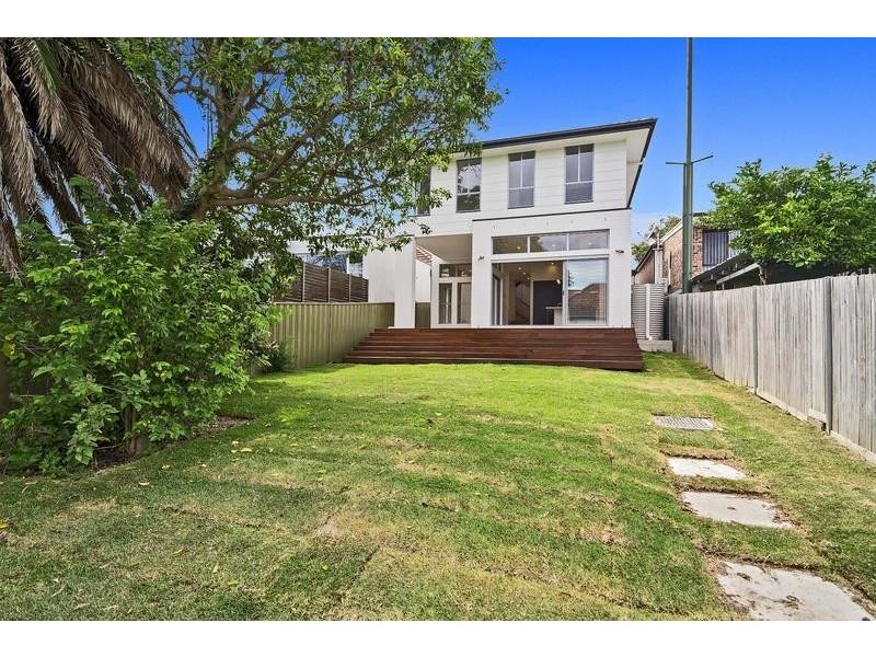 20 Glenmore Street, Naremburn NSW 2065