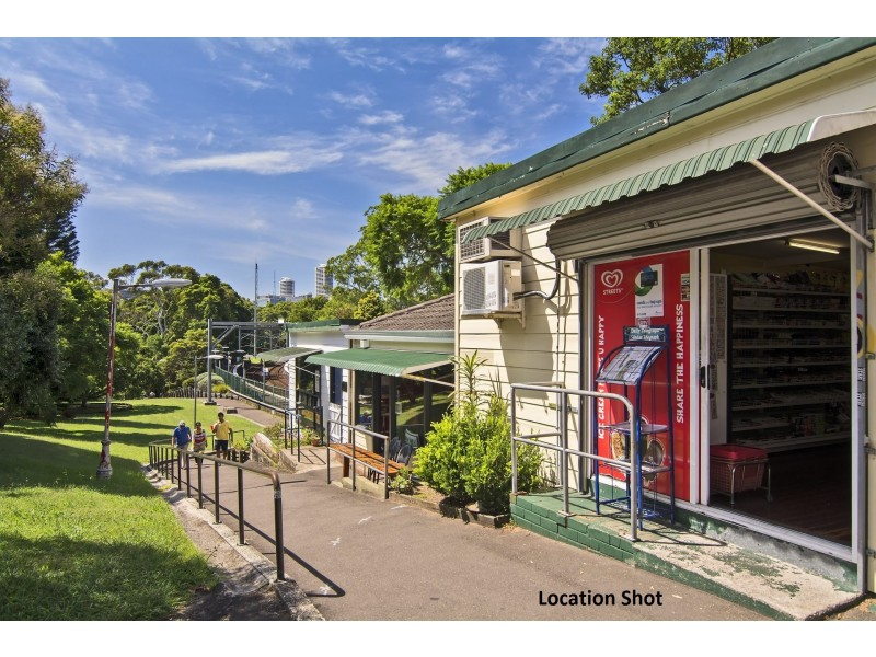 14c Rocklands Road, Wollstonecraft NSW 2065