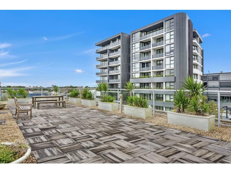 16/30-36 Albany Street, St Leonards NSW 2065