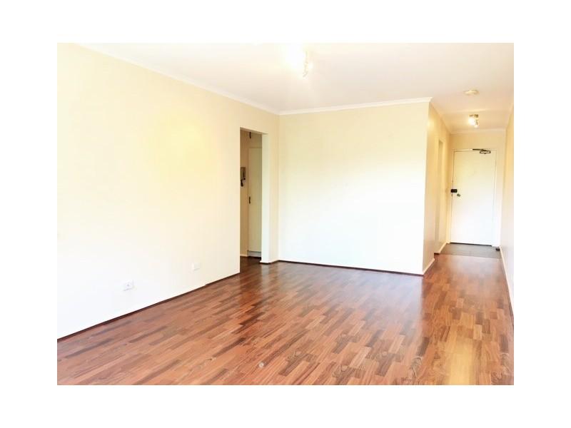 14/424 Mowbray Road, Lane Cove NSW 2066