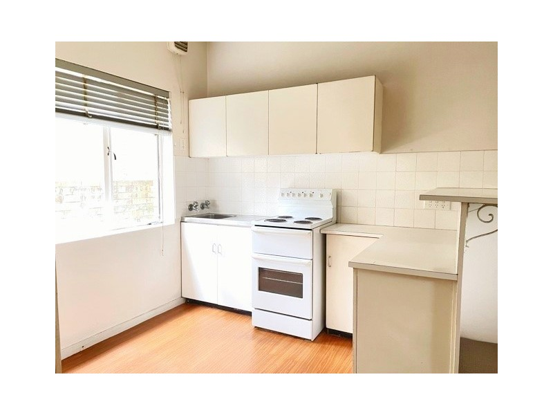 4/35A Rosalind Street, Cammeray NSW 2062