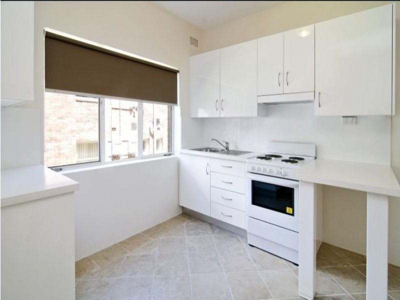 11/35A Rosalind Street, Cammeray NSW 2062