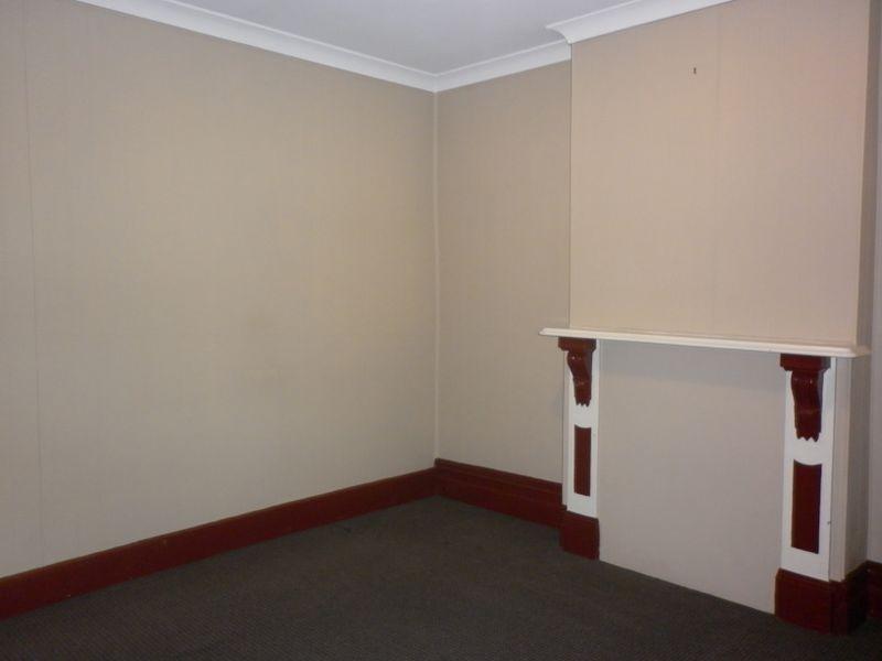 1/57 Denison Street, Hamilton NSW 2303