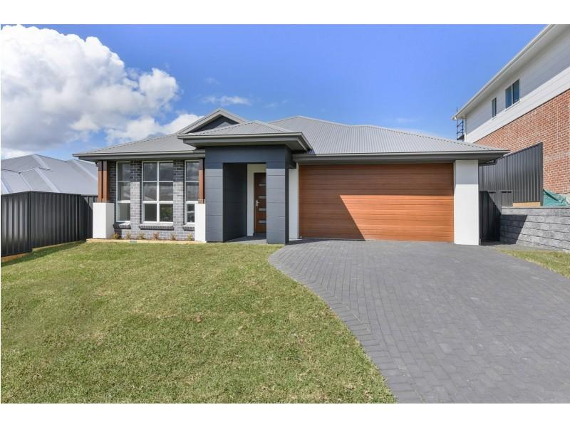 Lochinvar NSW 2321