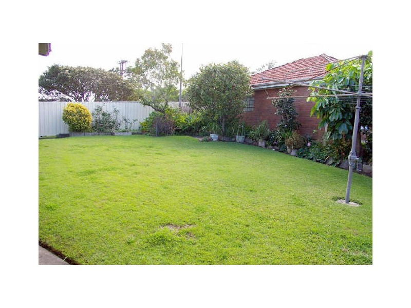430 Brunker Road, Adamstown Heights NSW 2289