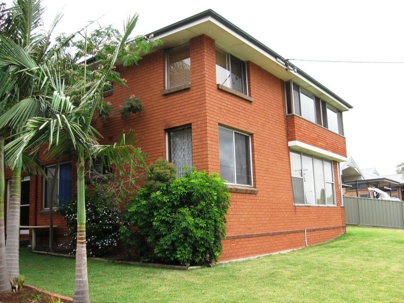 Jesmond NSW 2299