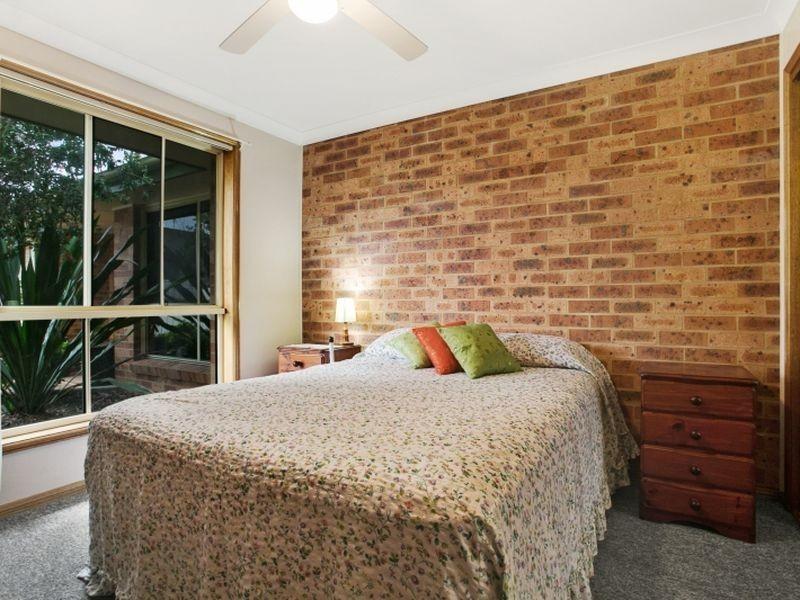 Adamstown NSW 2289