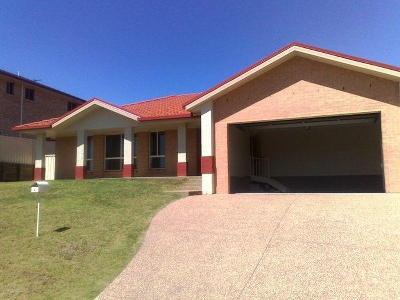 6 Rosemary Street, Aberglasslyn NSW 2320