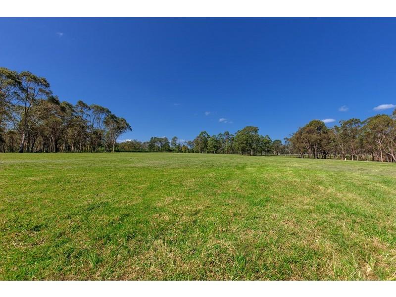 23-25 Peebles Road, Arcadia NSW 2159