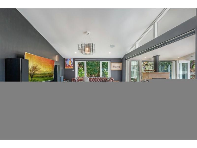 29 Vineys Lane, Dural NSW 2158