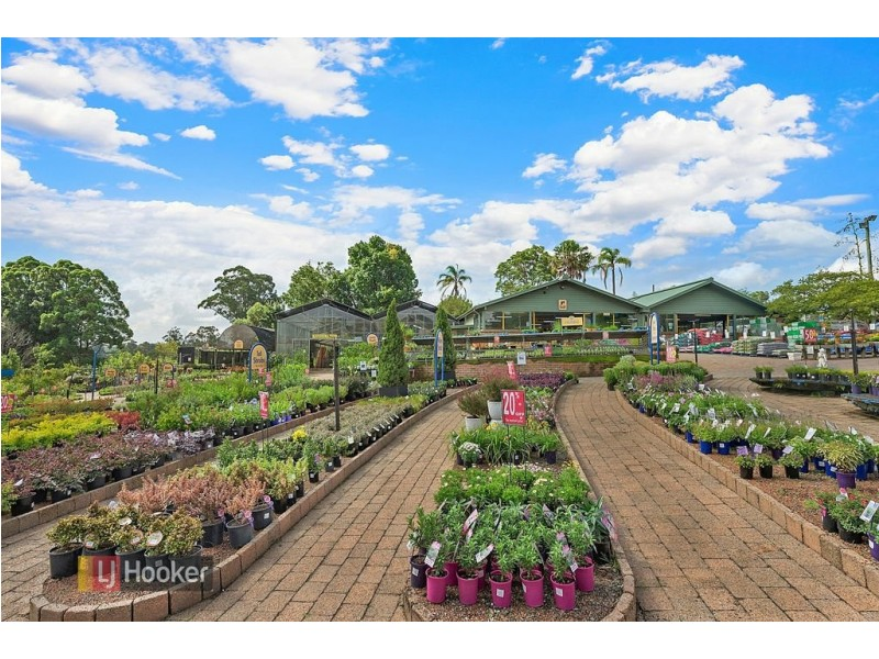 630 Old Northern Road, Dural NSW 2158