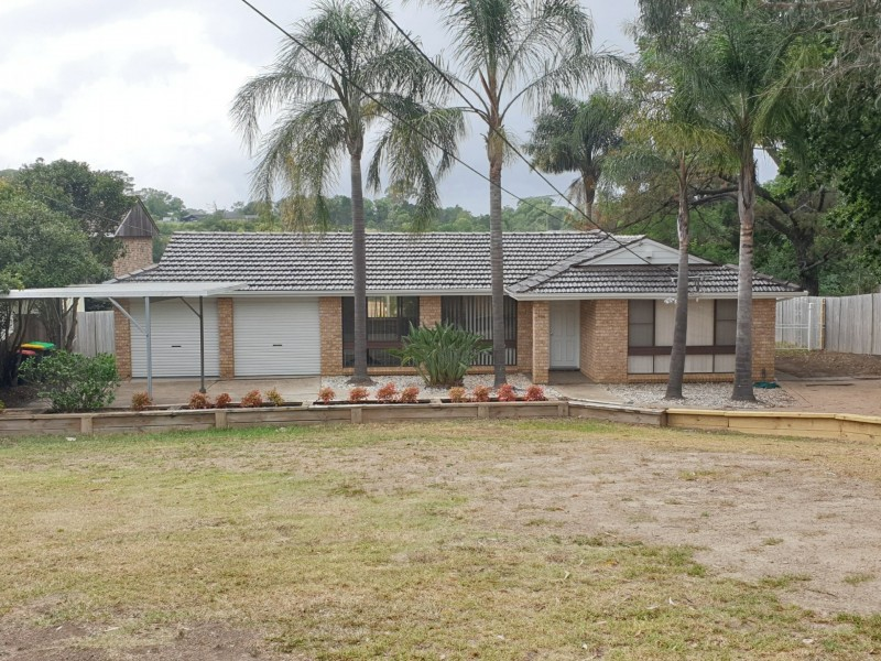 685 Old Northern Road, Dural NSW 2158