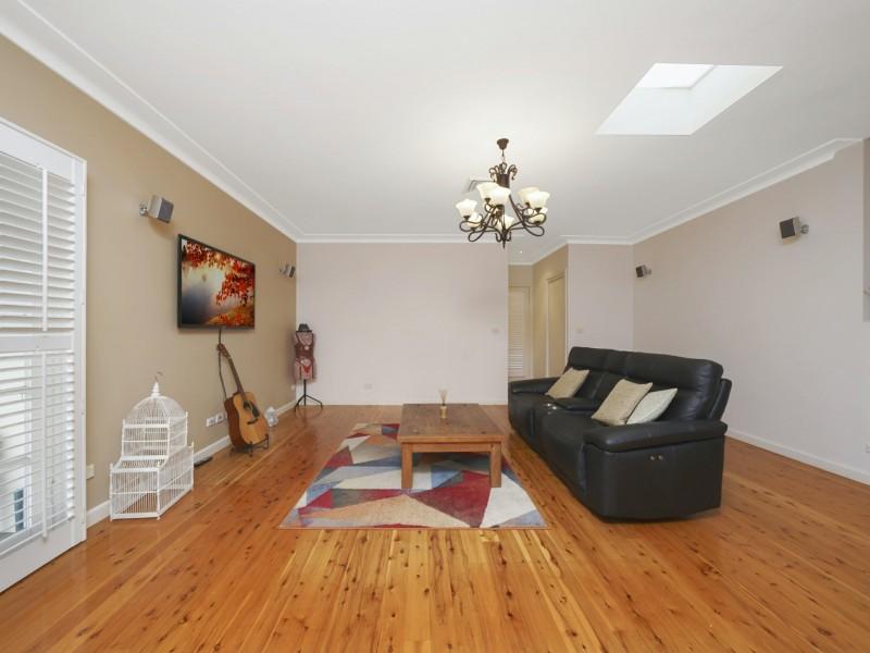 396 Galston Road, Galston NSW 2159