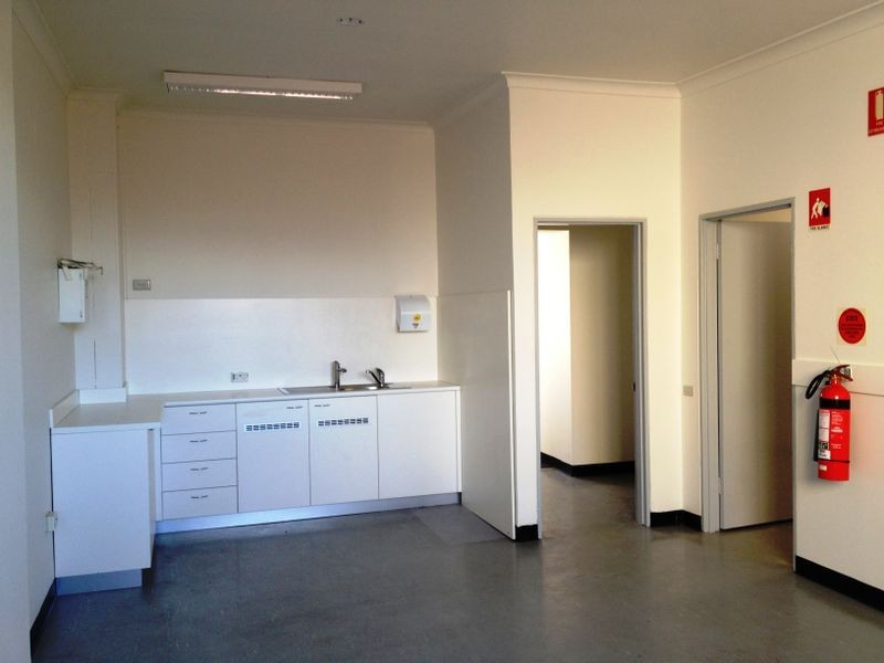 502 Old Northern Rd, Dural NSW 2158