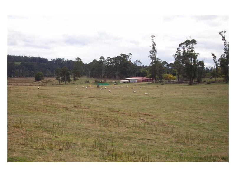 6/ Lakeside Drive, Acacia Hills TAS 7306