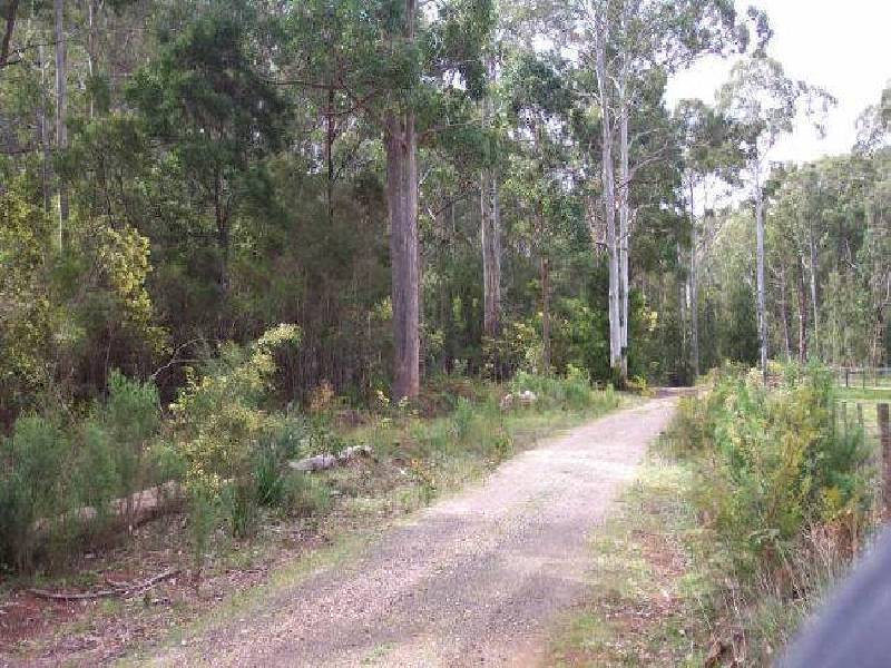 Lot 1 Mannings Jetty Road, Abbotsham TAS 7315