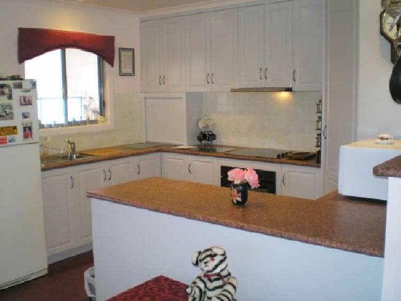 15/2 Bayview Villas North Caroline Street, Aberdeen TAS 7310