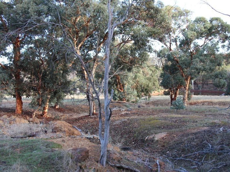 73 (LOT 51 TIMBERDEN DRIVE, Toodyay WA 6566