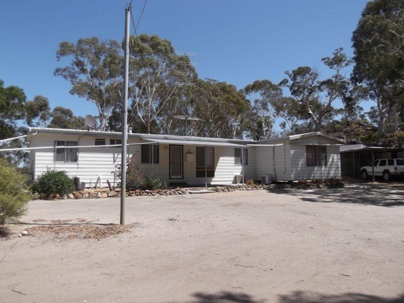 59 Stirlingia Drive, Toodyay WA 6566