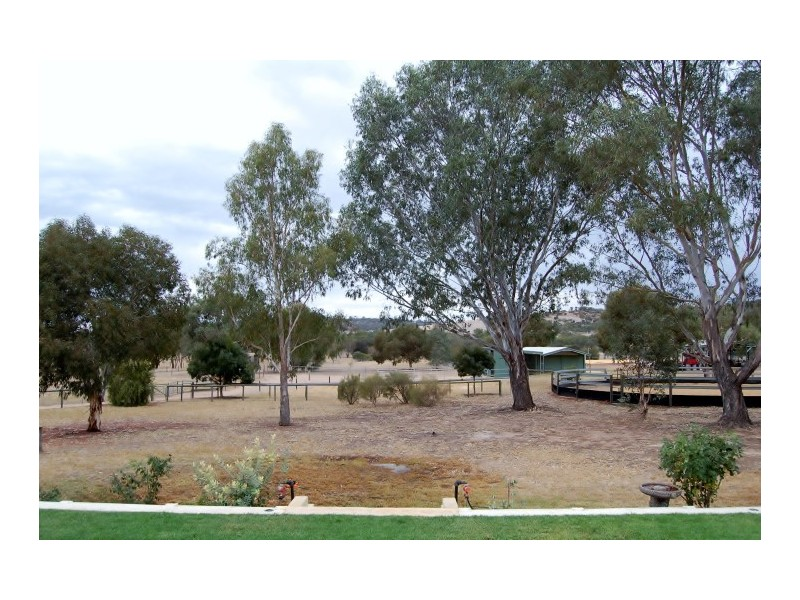 150 Phillips Road, Toodyay WA 6566