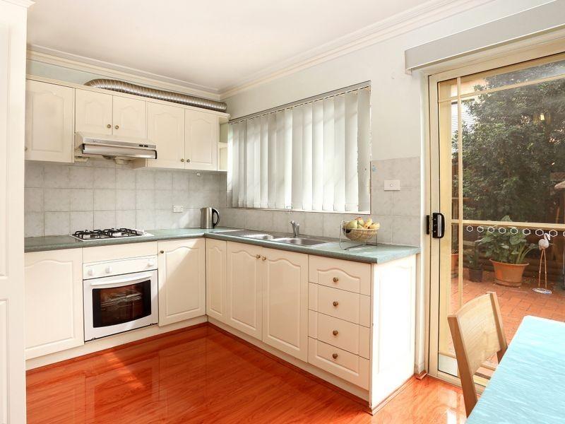 3/72 Water Street, Auburn NSW 2144